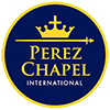 Perez Chapel International